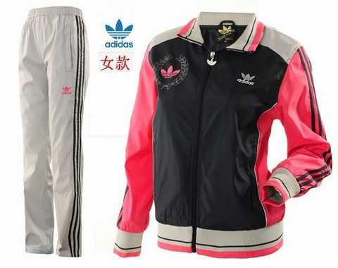 survetement adidas homme solde jogging adidas femme pas cher. Black Bedroom Furniture Sets. Home Design Ideas