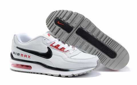 new arrivals biggest discount casual shoes Chaussures Air Max Ltd Homme,Chaussures Air Max Ltd pas cher ...
