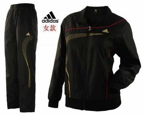 jogging adidas molleton femme survetement adidas france. Black Bedroom Furniture Sets. Home Design Ideas