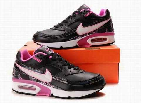 air max bw fille