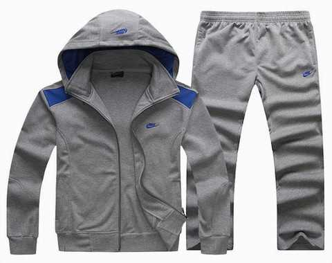 Nike jogging jogging Jogging Homme Fiable Soldes Homme P6vx4xznW