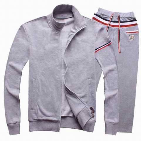 jogging foot homme adidas
