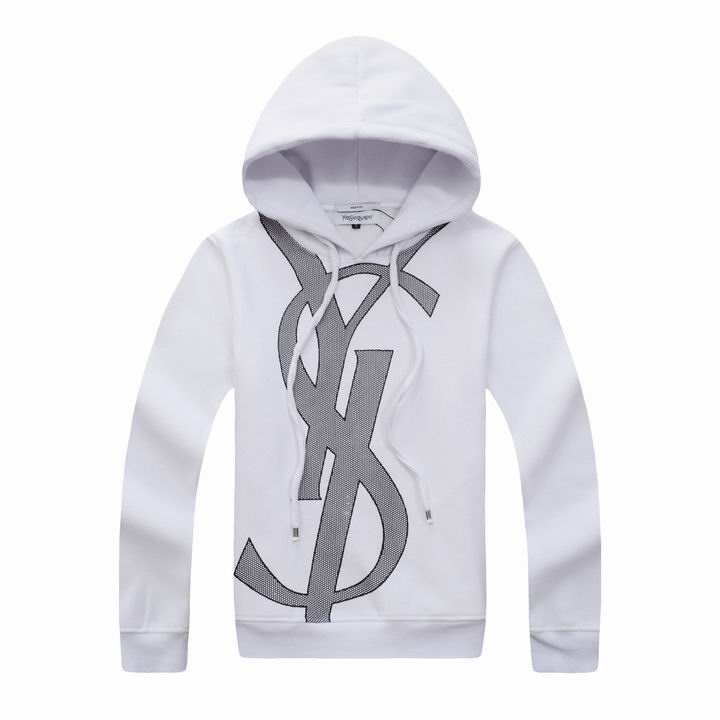 Jogging yves saint laurent pas cher survetement yves saint laurent en solde - Vente privee discount ...